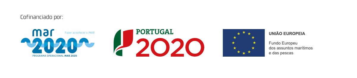 apoio 2020